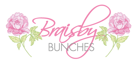 Braisby Bunches